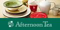 Afternoon Tea Online Shop