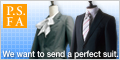 Perfect Suit FActory