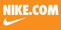 NIKE.com(ナイキドットコム)