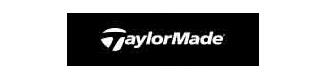 TaylorMade(テーラーメイドゴルフ)